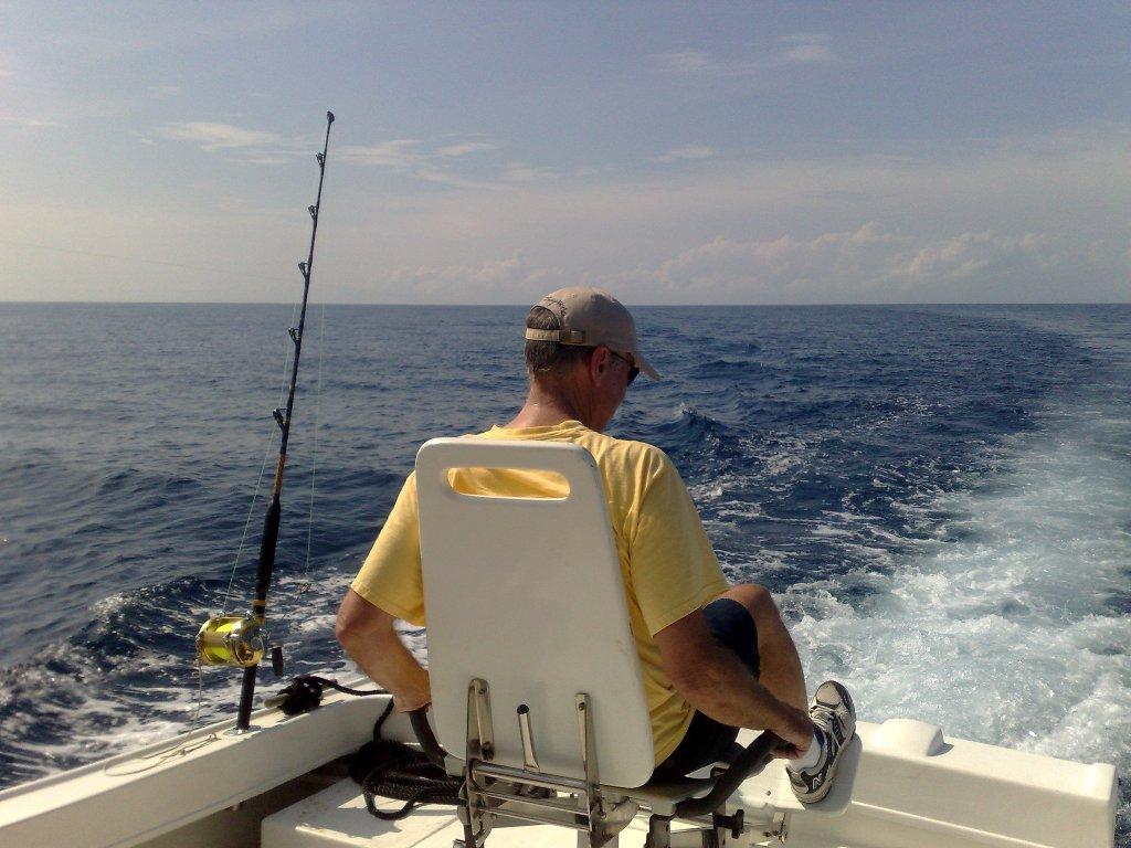 2009 June « Sport Fishing Americas